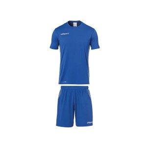 uhlsport-score-trikotset-kurzarm-blau-f03-jersey-trikots-ausstattung-1003351.jpg