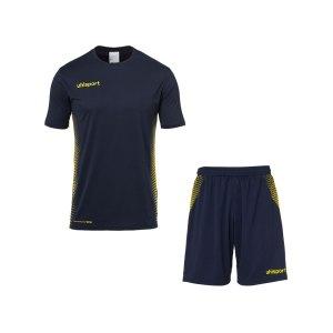 uhlsport-score-trikotset-kurzarm-dunkelblau-f08-jersey-trikots-ausstattung-1003351.jpg