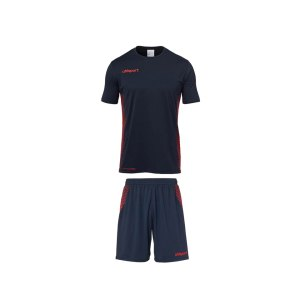 uhlsport-score-trikotset-kurzarm-dunkelblau-f10-jersey-ausruestung-1003351.jpg