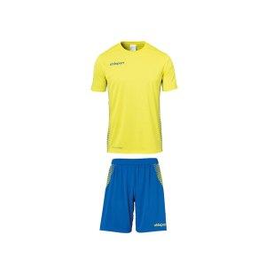 uhlsport-score-trikotset-kurzarm-gelb-blau-f11-jersey-ausruestung-1003351.png