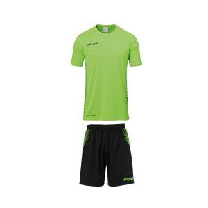 uhlsport-score-trikotset-kurzarm-gruen-f06-jersey-trikots-ausstattung-1003351.png