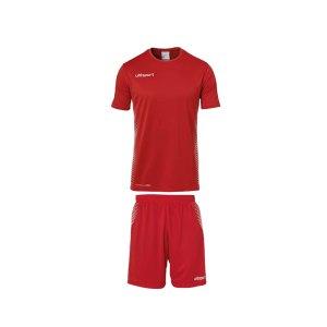 uhlsport-score-trikotset-kurzarm-rot-f04-jersey-trikots-ausstattung-1003351.jpg