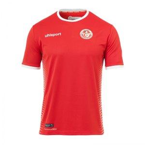uhlsport-tunesien-trikot-away-wm-2018-rot-weiss-replica-fanartikel-fan-shop-weltmeisterschaft-1003351021956.jpg
