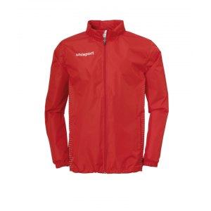 uhlsport-score-regenjacke-rot-weiss-f04-teamsport-mannschaft-allwetterjacke-jacket-wind-1003352.jpg