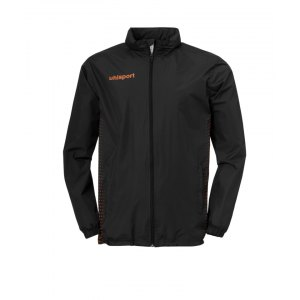 uhlsport-score-regenjacke-schwarz-orange-f09-teamsport-mannschaft-allwetterjacke-jacket-wind-1003352.jpg