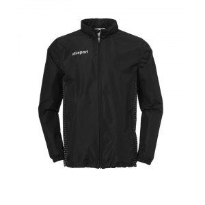 uhlsport-score-regenjacke-schwarz-weiss-f01-teamsport-mannschaft-allwetterjacke-jacket-wind-1003352.jpg