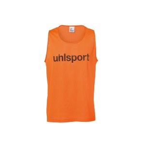 uhlsport-markierungshemd-orange-f04-trainingshemd-leibchen-mannschaftsequipment-1003353.jpg
