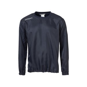 uhlsport-essential-wimdbreaker-blau-f02-jacke-freizeit-lifestle-teamsport-mannschaft-1003363.jpg