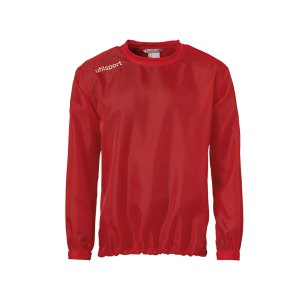 uhlsport-essential-wimdbreaker-rot-f06-jacke-freizeit-lifestle-teamsport-mannschaft-1003363.jpg