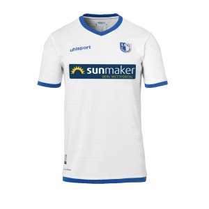 uhlsport-1-fc-magdeburg-trikot-away-2019-2020-uhlsport-replica-1003386011130.jpg
