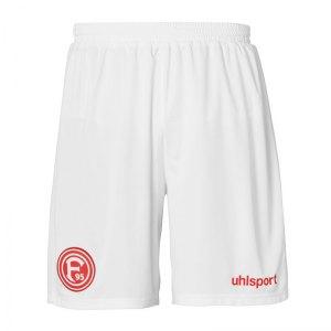 uhlsport-fortuna-duesseldorf-short-away-18-19-weiss-1003454011895-replicas-shorts-national-fanshop-profimannschaft-ausstattung.jpg