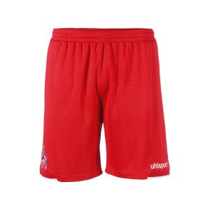 uhlsport-1-fc-koeln-short-away-2018-2019-rot-1003464011948-replicas-shorts-national-fanshop-profimannschaft-ausstattung.png