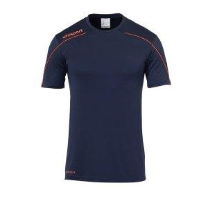 uhlsport-stream-22-trikot-kurzarm-blau-rot-f10-fussball-teamsport-textil-trikots-1003477.png