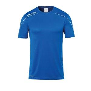 uhlsport-stream-22-trikot-kurzarm-blau-weiss-f03-fussball-teamsport-textil-trikots-1003477.png