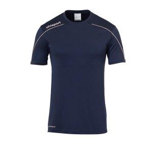 uhlsport-stream-22-trikot-kurzarm-blau-weiss-f12-fussball-teamsport-textil-trikots-1003477.png