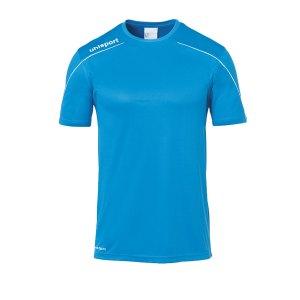 uhlsport-stream-22-trikot-kurzarm-blau-weiss-f15-fussball-teamsport-textil-trikots-1003477.jpg