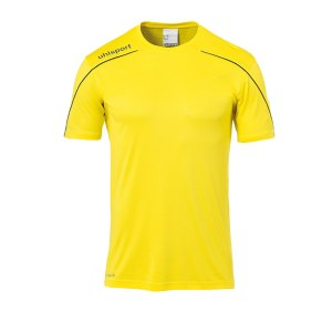 uhlsport-stream-22-trikot-kurzarm-gelb-schwarz-f07-fussball-teamsport-textil-trikots-1003477.png
