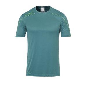 uhlsport-stream-22-trikot-kurzarm-gruen-f13-fussball-teamsport-textil-trikots-1003477.jpg