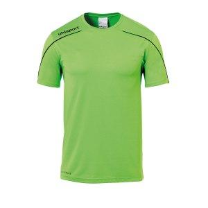 uhlsport-stream-22-trikot-kurzarm-gruen-schwarz-f06-fussball-teamsport-textil-trikots-1003477.jpg