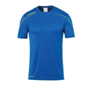 uhlsport-stream-22-trikot-kurzarm-kids-blau-f14-fussball-teamsport-textil-trikots-1003477.png
