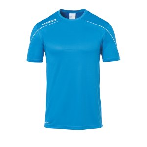 uhlsport-stream-22-trikot-kurzarm-kids-blau-f15-fussball-teamsport-textil-trikots-1003477.png