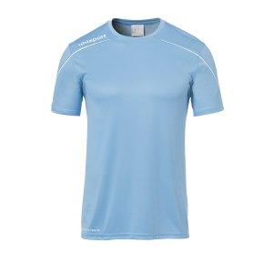 uhlsport-stream-22-trikot-kurzarm-kids-blau-f22-fussball-teamsport-textil-trikots-1003477.png