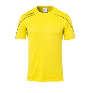 uhlsport-stream-22-trikot-kurzarm-kids-gelb-f07-fussball-teamsport-textil-trikots-1003477.png