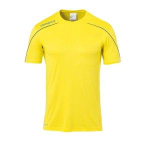 uhlsport-stream-22-trikot-kurzarm-kids-gelb-f11-fussball-teamsport-textil-trikots-1003477.png