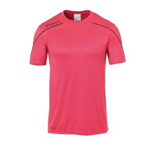 uhlsport-stream-22-trikot-kurzarm-kids-pink-f20-fussball-teamsport-textil-trikots-1003477.png