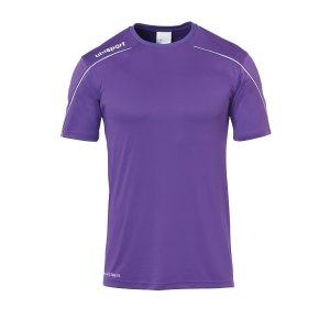 uhlsport-stream-22-trikot-kurzarm-lila-weiss-f19-fussball-teamsport-textil-trikots-1003477.jpg