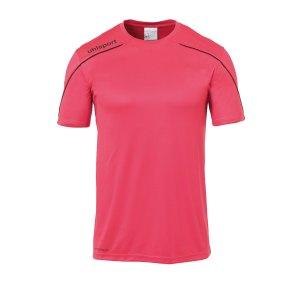 uhlsport-stream-22-trikot-kurzarm-pink-schwarz-f20-fussball-teamsport-textil-trikots-1003477.jpg