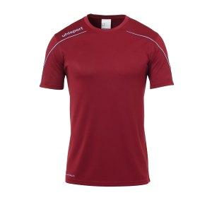 uhlsport-stream-22-trikot-kurzarm-rot-blau-f18-fussball-teamsport-textil-trikots-1003477.png