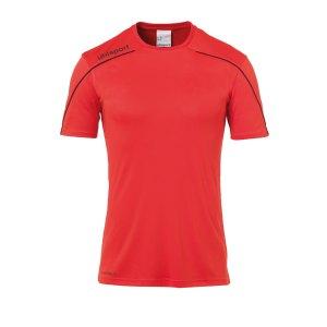 uhlsport-stream-22-trikot-kurzarm-rot-schwarz-f21-fussball-teamsport-textil-trikots-1003477.png
