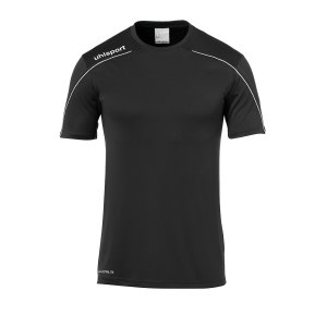 uhlsport-stream-22-trikot-kurzarm-schwarz-f01-fussball-teamsport-textil-trikots-1003477.png