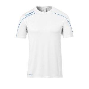 uhlsport-stream-22-trikot-kurzarm-weiss-blau-f17-fussball-teamsport-textil-trikots-1003477.jpg