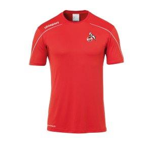 uhlsport-1-fc-koeln-stream-22-trainingsshirt-rot-replicas-t-shirts-1003477041948.jpg