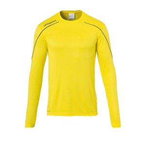 uhlsport-stream-22-trikot-langarm-gelb-schwarz-f07-fussball-teamsport-textil-trikots-1003478.jpg