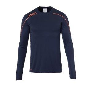 uhlsport-stream-22-trikot-langarm-kids-blau-f10-fussball-teamsport-textil-trikots-1003478.png
