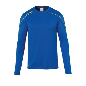 uhlsport-stream-22-trikot-langarm-kids-blau-f14-fussball-teamsport-textil-trikots-1003478.png