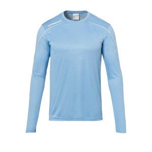 uhlsport-stream-22-trikot-langarm-kids-blau-f22-fussball-teamsport-textil-trikots-1003478.png