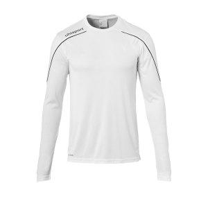 uhlsport-stream-22-trikot-langarm-kids-weiss-f02-fussball-teamsport-textil-trikots-1003478.png