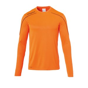 uhlsport-stream-22-trikot-langarm-orange-f09-fussball-teamsport-textil-trikots-1003478.png