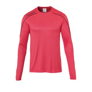 uhlsport-stream-22-trikot-langarm-pink-schwarz-f20-fussball-teamsport-textil-trikots-1003478.png