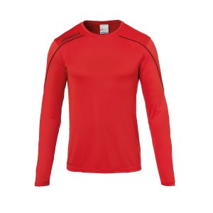 uhlsport-stream-22-trikot-langarm-rot-schwarz-f21-fussball-teamsport-textil-trikots-1003478.jpg