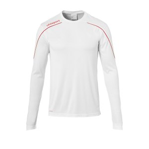 uhlsport-stream-22-trikot-langarm-weiss-rot-f16-fussball-teamsport-textil-trikots-1003478.jpg