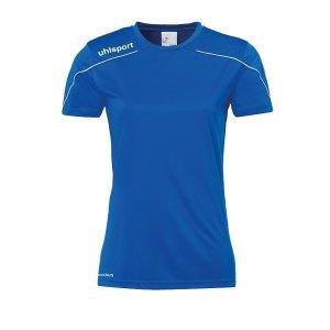 uhlsport-stream-22-trikot-kurzarm-damen-blau-f03-fussball-teamsport-textil-trikots-1003479.jpg