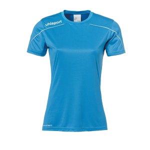 uhlsport-stream-22-trikot-kurzarm-damen-blau-f15-fussball-teamsport-textil-trikots-1003479.png