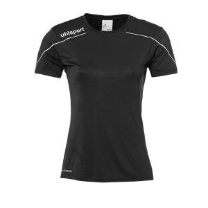 uhlsport-stream-22-trikot-kurzarm-damen-f01-fussball-teamsport-textil-trikots-1003479.png