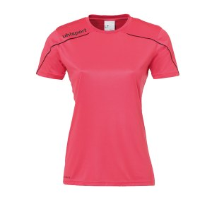 uhlsport-stream-22-trikot-kurzarm-damen-pink-f20-fussball-teamsport-textil-trikots-1003479.jpg