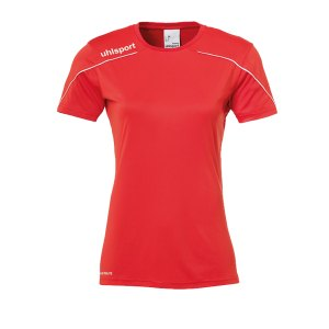 uhlsport-stream-22-trikot-kurzarm-damen-rot-f04-fussball-teamsport-textil-trikots-1003479.png